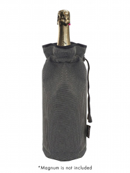 Pulltex Magnum Cooler Bag 107829