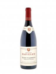 Faiveley Gevrey Chambertin Vieilles Vignes 2017