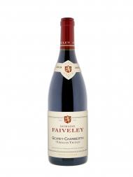 Faiveley Gevrey Chambertin Vieilles Vignes 2018