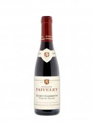 Faiveley Gevrey Chambertin Vieilles Vignes 2014 375ml