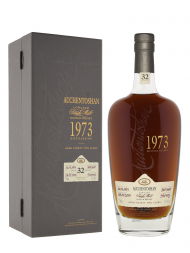 Auchentoshan 1973 32 Year Old Sherry Cask Single Malt 700ml