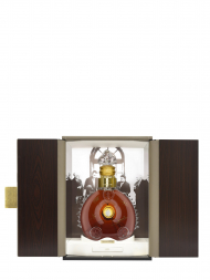 Louis XIII Remy de Martin The Legacy Grande Champagne Cognac 1500ml