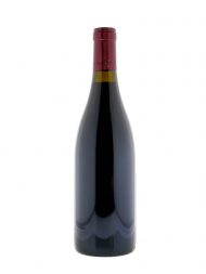 Georges Roumier Chambolle Musigny Cras 1er Cru 2007
