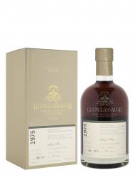Glenglassaugh 1975 41 Year Old Cask 12771 Single Malt Scotch Whisky 700ml