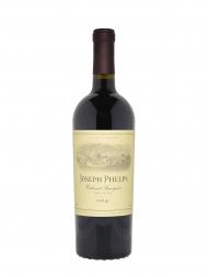 Joseph Phelps Cabernet Sauvignon 2014