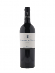 Marques de Vargas Seleccion Privada 2014