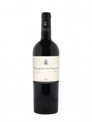Marques de Vargas Seleccion Privada 2015