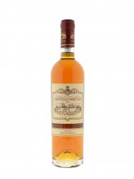 Barone Ricasoli Vin Santo del Chianti Classico DOCG 2010 500ml