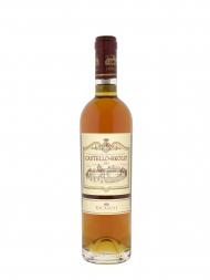Barone Ricasoli Vin Santo del Chianti Classico DOCG 2011 500ml