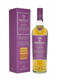 Macallan Edition No.5 Single Malt 700ml