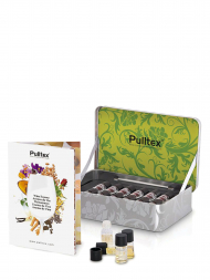 Pulltex Essences Set White Wine 107765