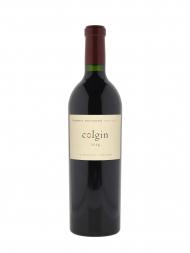 Colgin Cabernet Sauvignon Tychson Hill Vineyard 2014