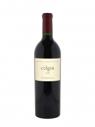 Colgin Cabernet Sauvignon Tychson Hill Vineyard 2016