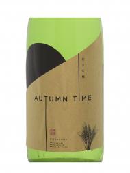 Sake Miyakanbai Junmai Ginjo Autumn Time 720ml