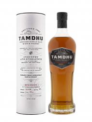 Tamdhu Batch Strength No. 3 Single Malt Whisky 700ml