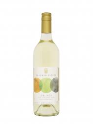 Leeuwin Estate Siblings Sauvignon Blanc 2017