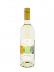 Leeuwin Estate Siblings Sauvignon Blanc 2020