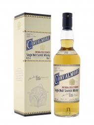 Convalmore 1984 32 Year Old Special Release 2017 Single Malt 700ml