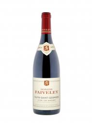 Faiveley Nuits Saint Georges Les Damodes 1er Cru 2014