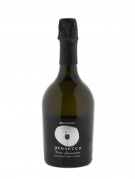 Serenissima Prosecco Extra Dry DOC NV