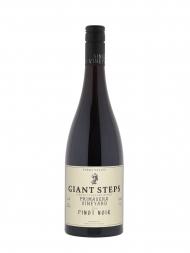 Giant Steps Primavera Pinot Noir 2018