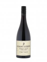 Giant Steps Wombat Creek Pinot Noir 2018
