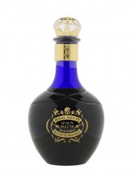 Chivas Regal Royal Salute 62 Year Old Gun Blended Whisky 1000ml