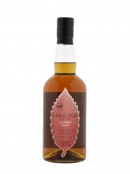 Chichibu Ichiro's Malt Wine Wood Reserve Pure Malt Whisky NV 700ml