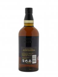 Yamazaki 18 Year Old Single Malt Whisky 700ml (Glossy Box)