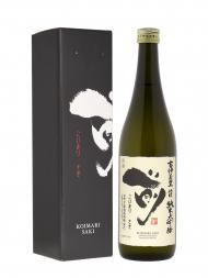 Sake Koimari Saki Junmai Daiginjo 720ml