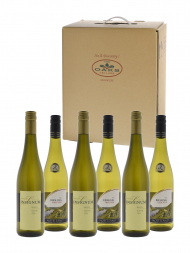 Wine Gift Pack 09 - Riesling Assortment 2