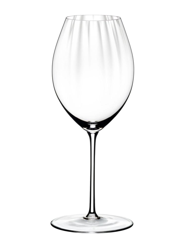Riedel Glass Performance Syrah 6884/41 (set of 2)