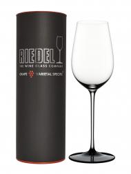 Riedel Glass Sommelier Black Tie Riesling Grand Cru 4100/15