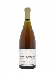 DRC Marc de Bourgogne 1992 700ml