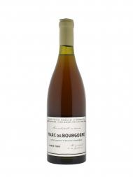 DRC Marc de Bourgogne 1995 700ml