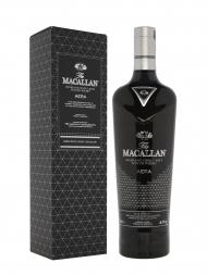 Macallan Aera Single Malt 700ml