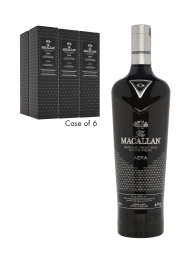 Macallan Aera Single Malt 700ml - 6bots