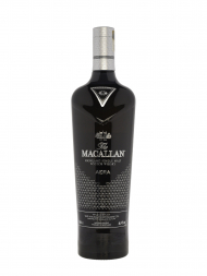 Macallan Aera Single Malt 700ml - 6bots