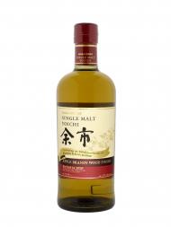 Nikka Yoichi Apple Brandy Wood Finish Single Malt 2020 700ml