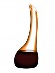 Riedel Decanter Cornetto Single Orange 1977/13 O