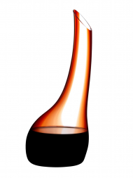 Riedel Decanter Cornetto Single Red 1977/13 R