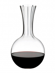 Riedel Decanter Performance Magnum 1490/26