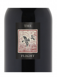 Screaming Eagle The Flight 2015
