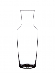 Zalto Crystal Decanter Carafe No. 25