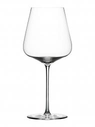 Zalto Crystal Glass Bordeaux 11200