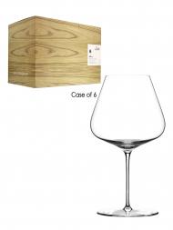 Zalto Crystal Glass Burgundy 11100 (Set of 6)