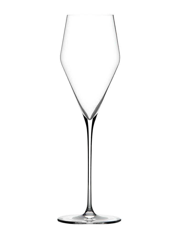Zalto Crystal Glass Champagne 11550