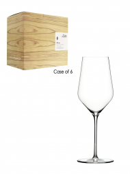 Zalto Crystal Glass White Wine 11400 (Set of 6)