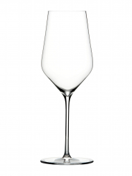 Zalto Crystal Glass White Wine 11400