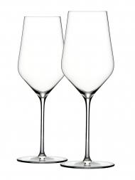Zalto Crystal Glass White Wine 11400 (Set of 2)